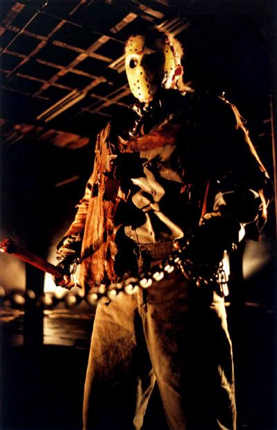 http://horror-films.3dn.ru/_fr/0/9636335.jpg
